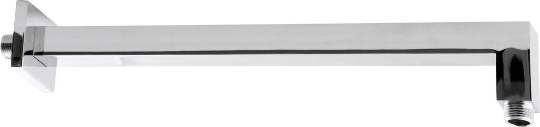 Sprchové ramínko 400mm, vysoké, chrom 1205-17