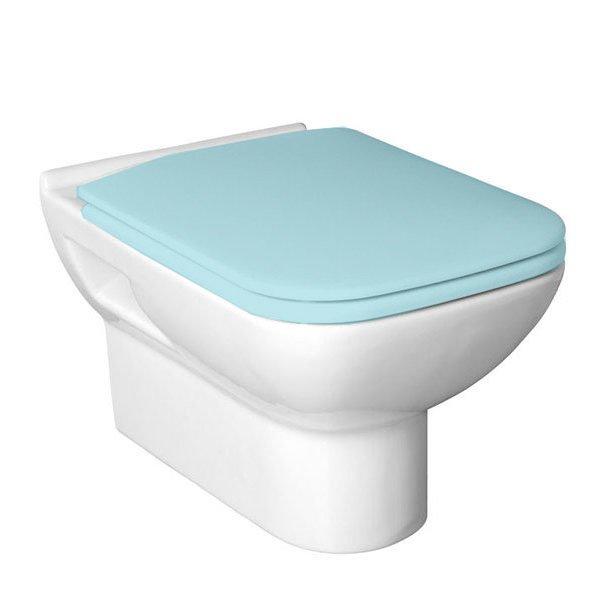 BABEL WC závěsné 35,5x56cm 71110363