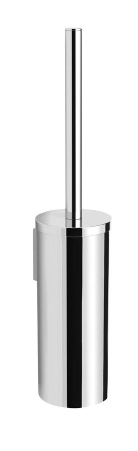 SMART WC štětka, chrom BL706