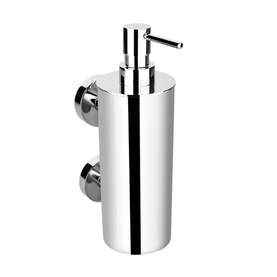 OMEGA dávkovač tekutého mýdla 550ml, chrom 104109032