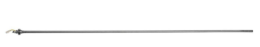Elektrická topná tyč k otopnému tělesu Othello, 400 W 144