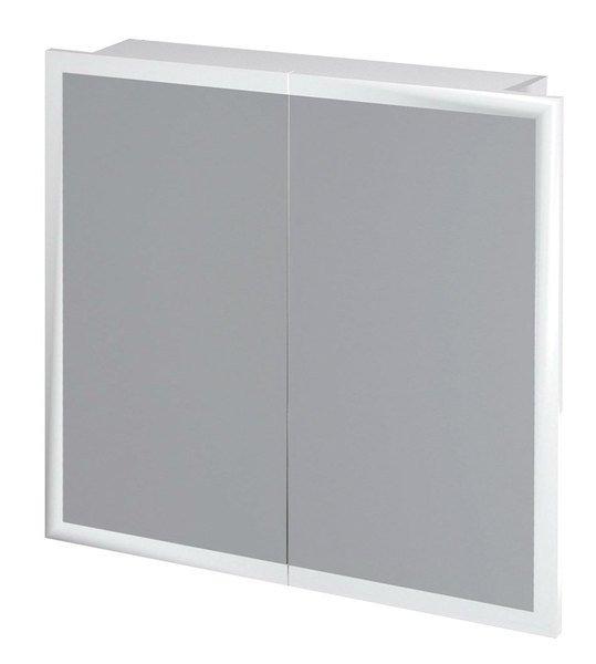 SANDRA galerka 60x60x11cm 44010