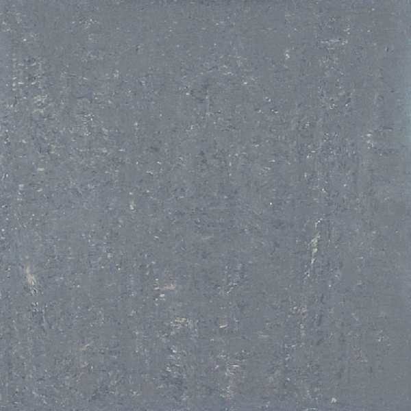 KING STONE Deep Grey 59,8x59,8 Rect., (bal 1,43m2) D21060KP