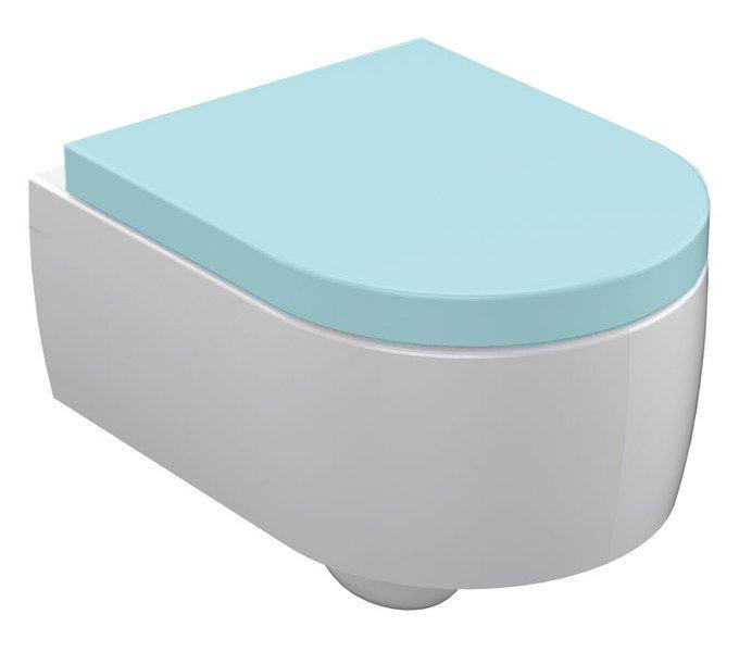 FLO WC závěsné 36,5x34x50cm 311501