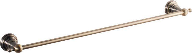DIAMOND držák ručníků, bronz 1318-09