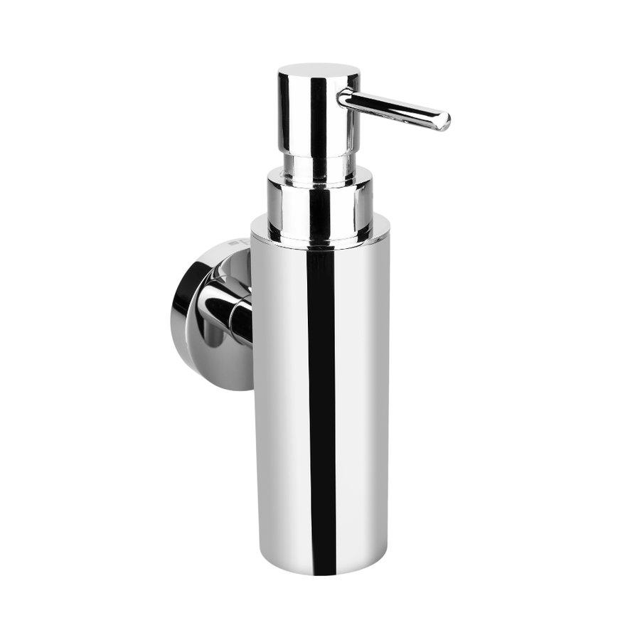 OMEGA dávkovač mýdla 150ml, chrom 104109012