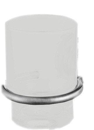 DIAMOND sklenička k 1317-05, 1318-05 ND1318-05-01