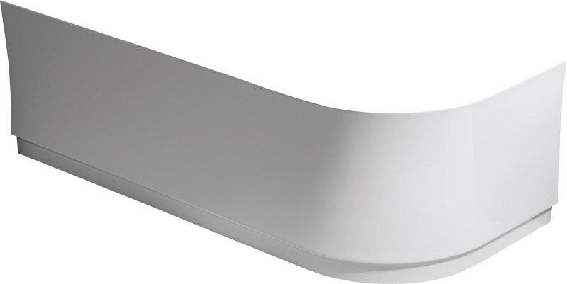 VIVA L 175 obkladový panel čelní 60cm, bílá 70319