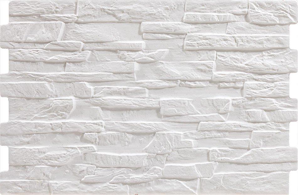 PETRA Blanco 34x50 (bal.= 1,7 m2) PTR001