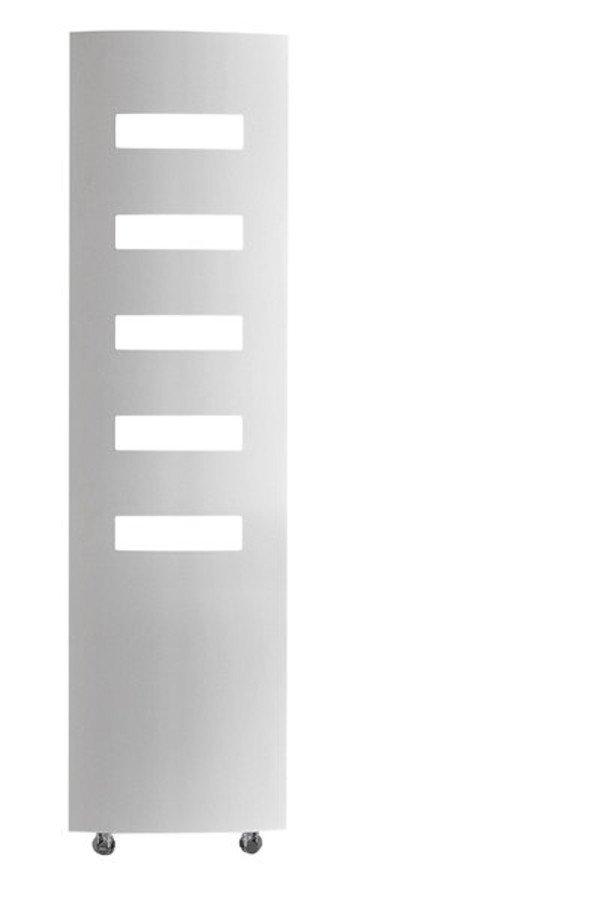 EXTRO otopné těleso 500x1800mm, bílá matná 3031180050SB