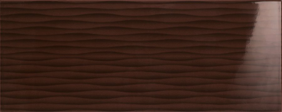 ROYAL SUITE Chocolate 20x50 (bal.= 1,32m2) 12953