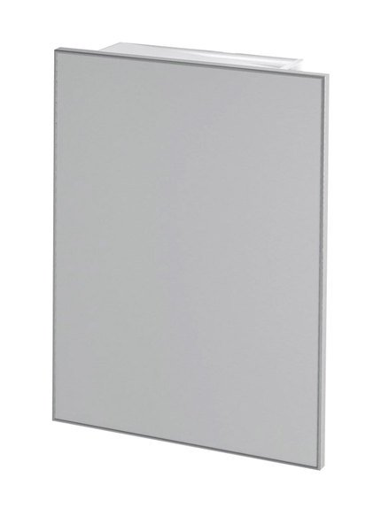 GRETA galerka 50x70x12cm 55112