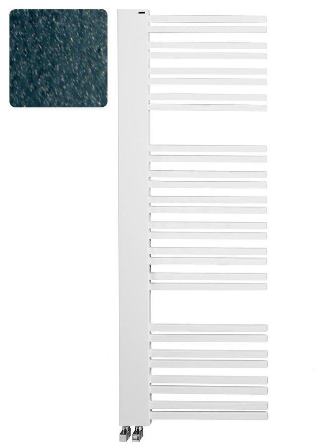 ALTALENA otopné těleso 600x1610mm, metalická antracit IR176